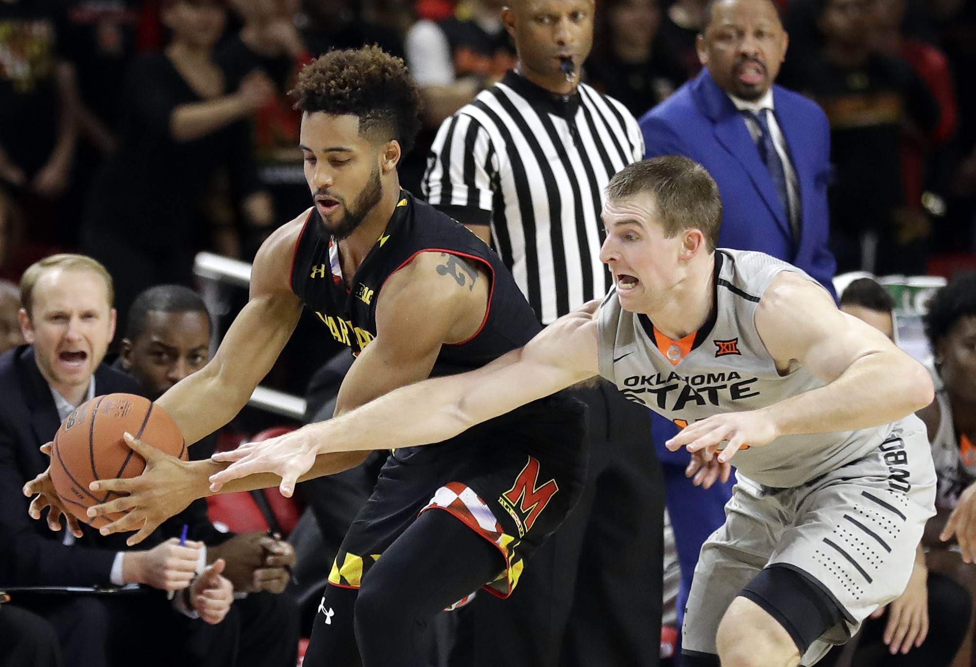 Bal-trimble-s-late-free-throws-lift-maryland-to-71-70-win-over-oklahoma-state-20161203
