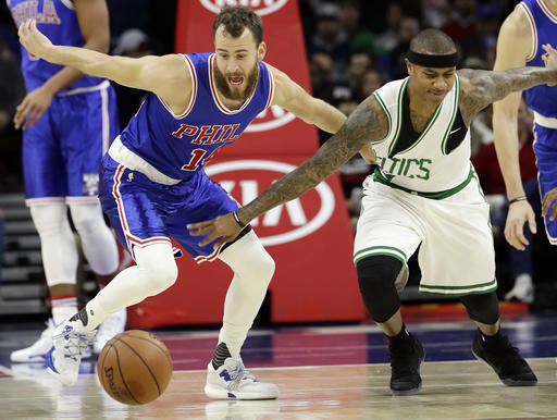 Mc-thomas-37-points-lead-celtics-past-76ers-107-106-20161203