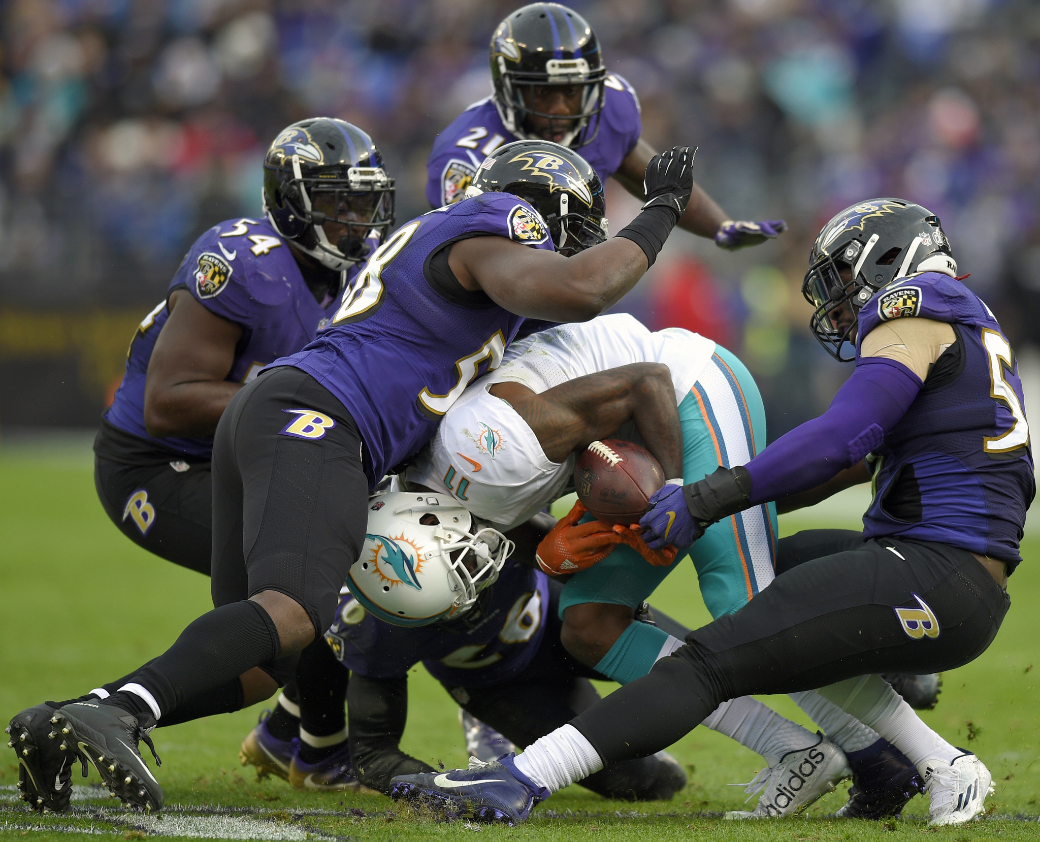 Sfl-hyde10-ten-thoughts-on-dolphins-loss-to-baltimore-20161204
