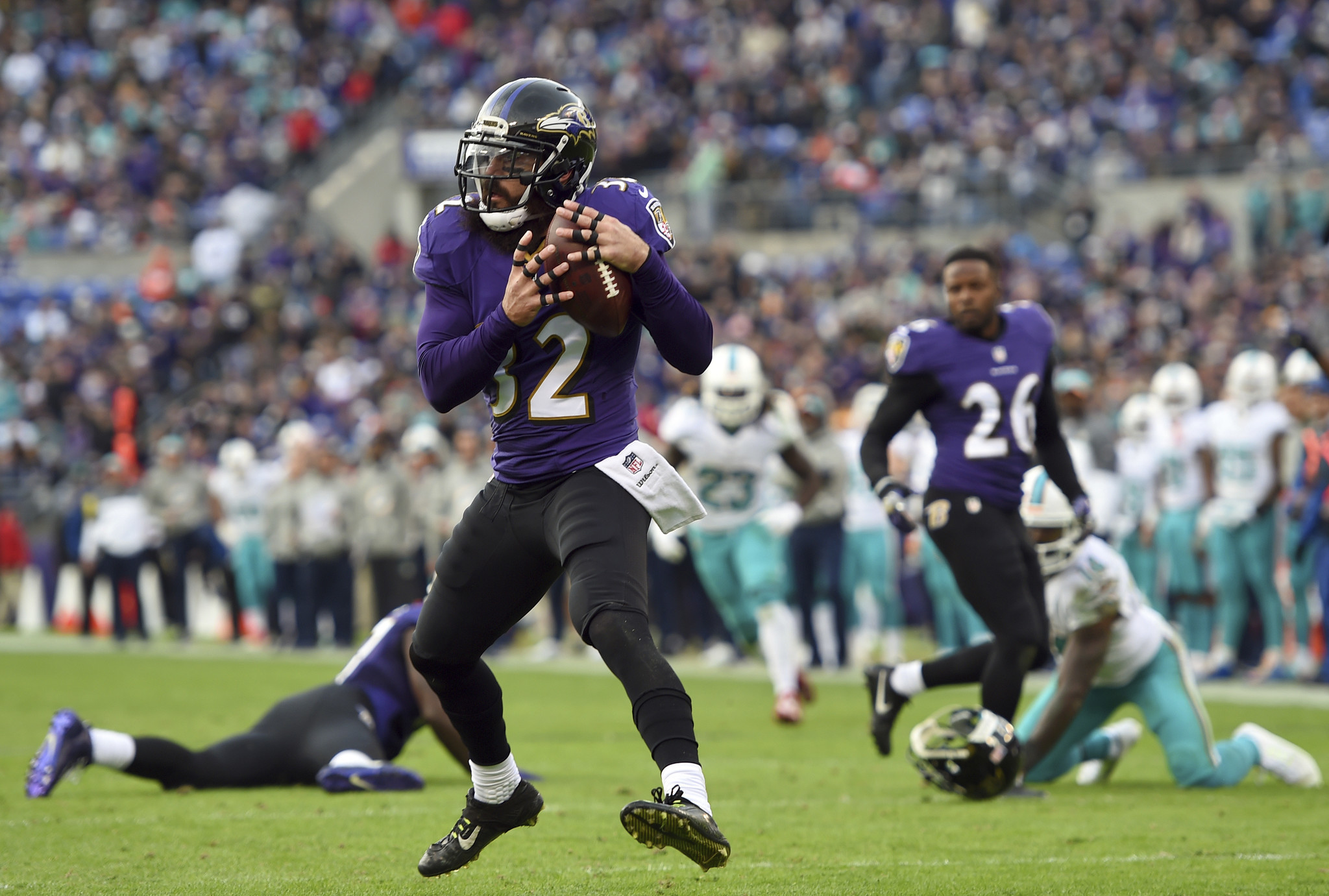 Bal-five-things-we-learned-from-the-ravens-38-6-win-over-the-miami-dolphins-20161204