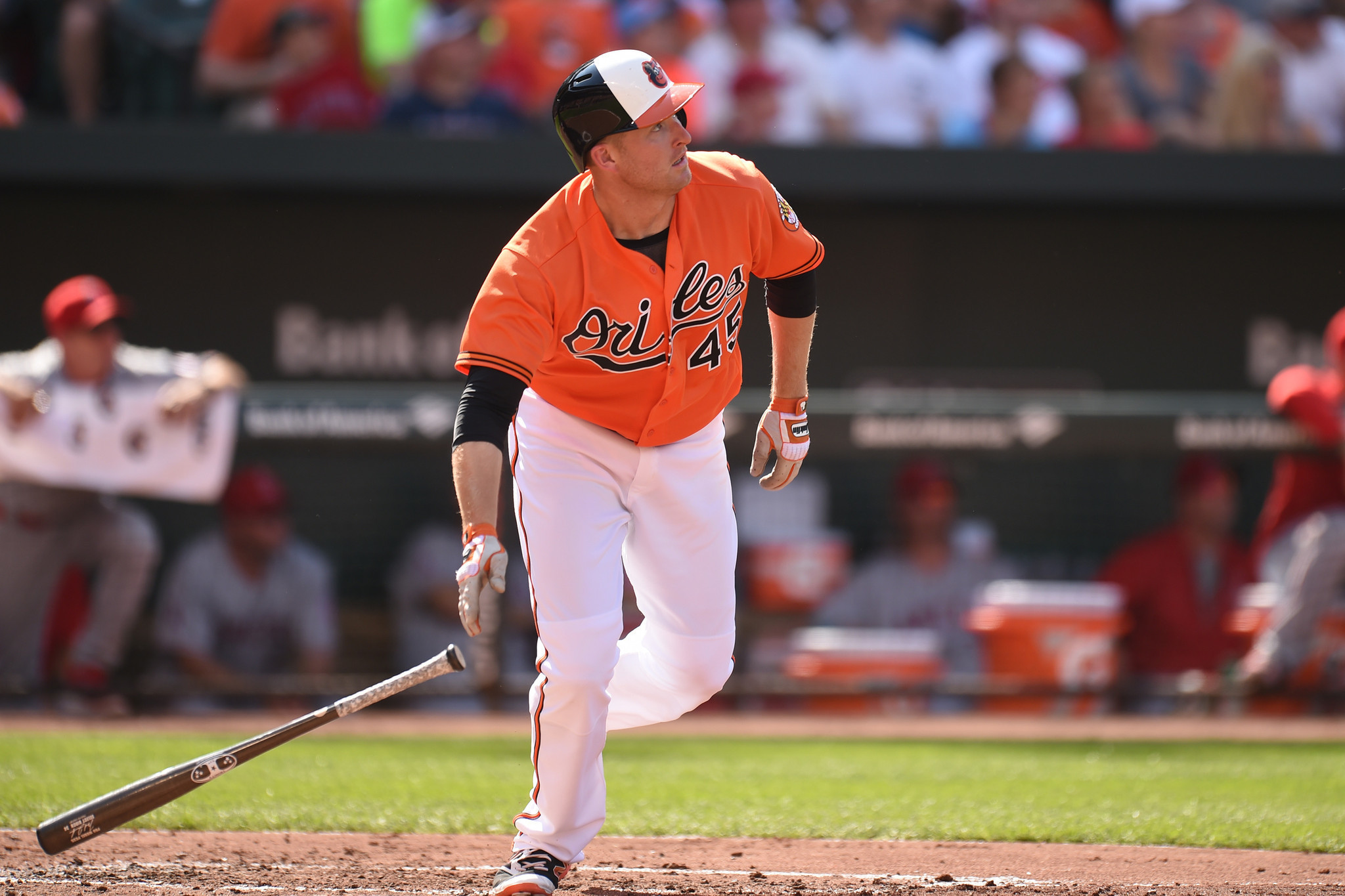 Bal-duquette-orioles-have-made-several-offers-to-mark-trumbo-outfield-catcher-are-priorities-20161204