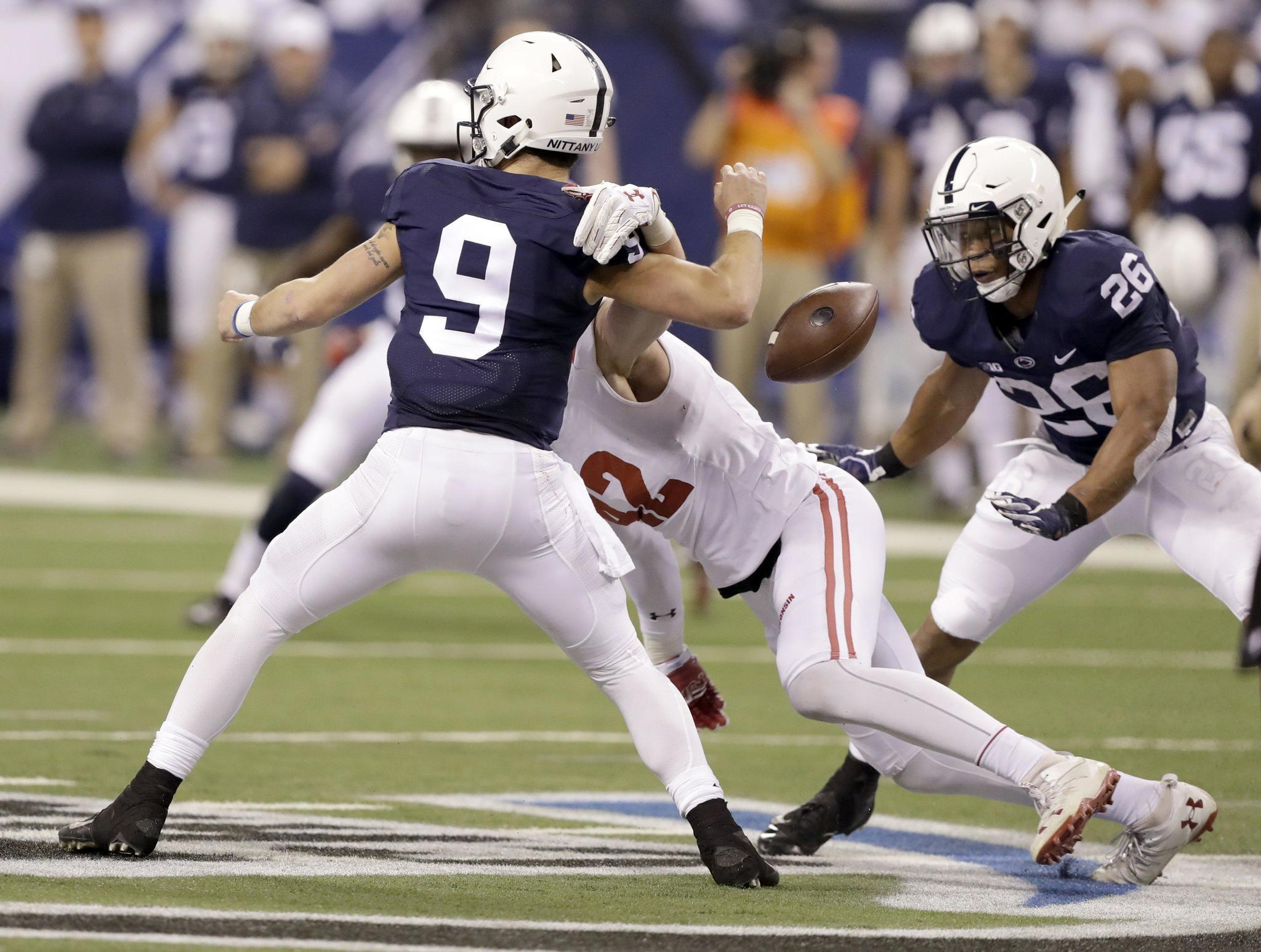 Mc-penn-state-football-trace-mcsorley-big-ten-20161204