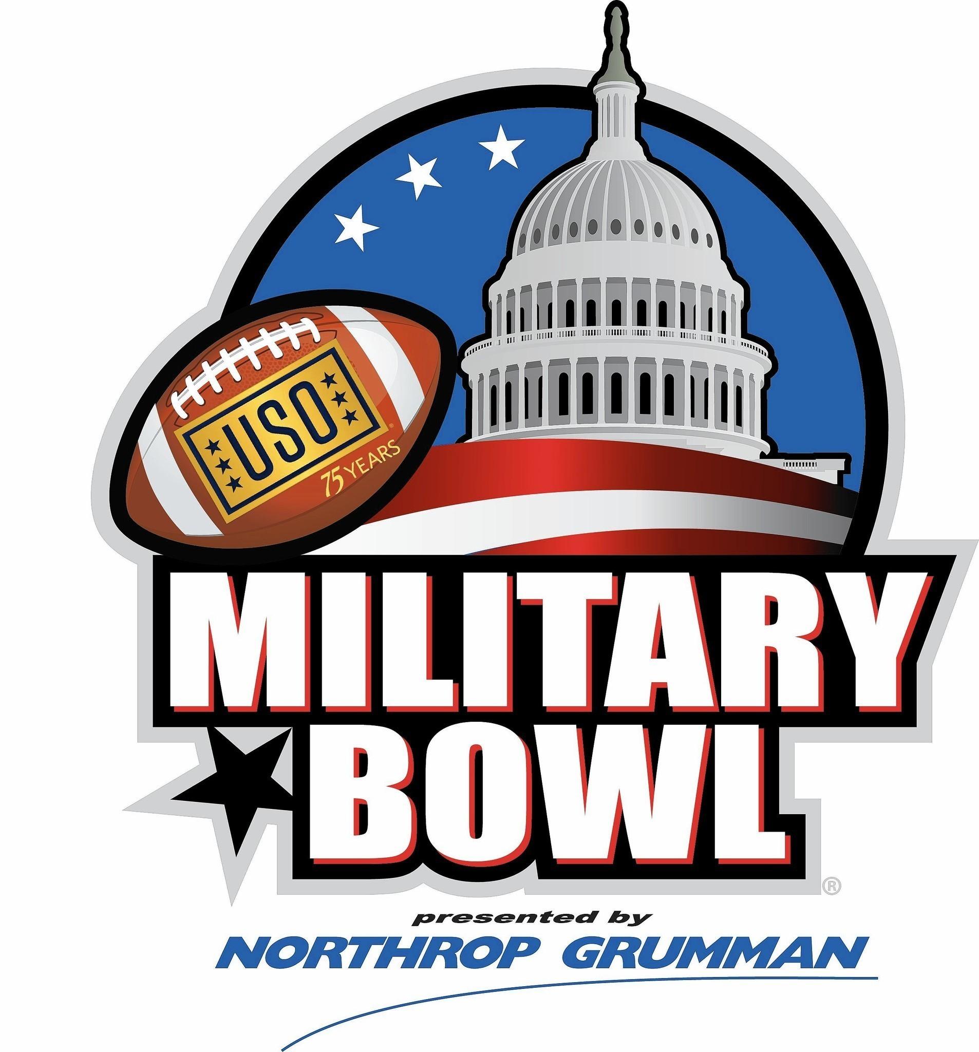 Ph-ac-cn-military-bowl-1205-20161204