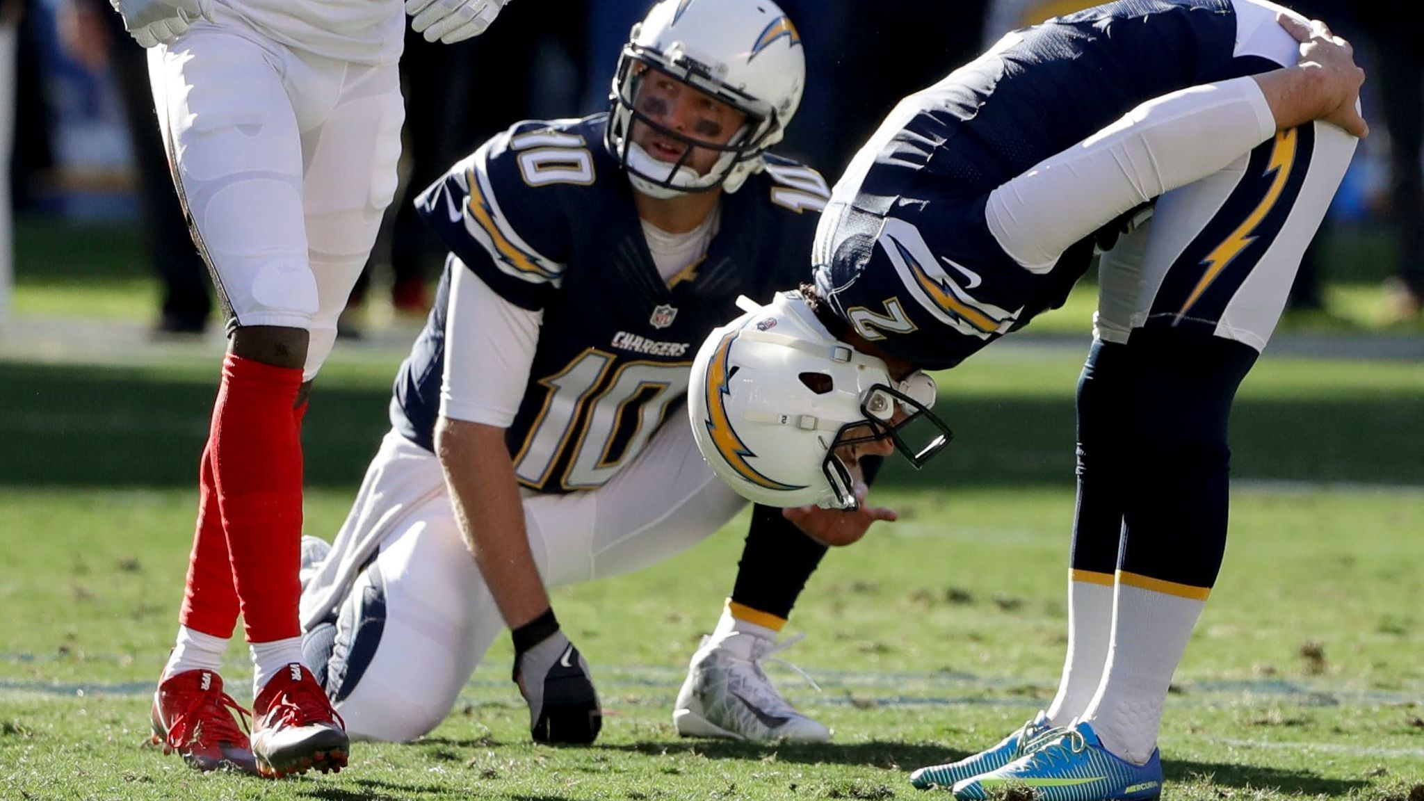 Sd-sp-chargers-josh-lambo-20161204
