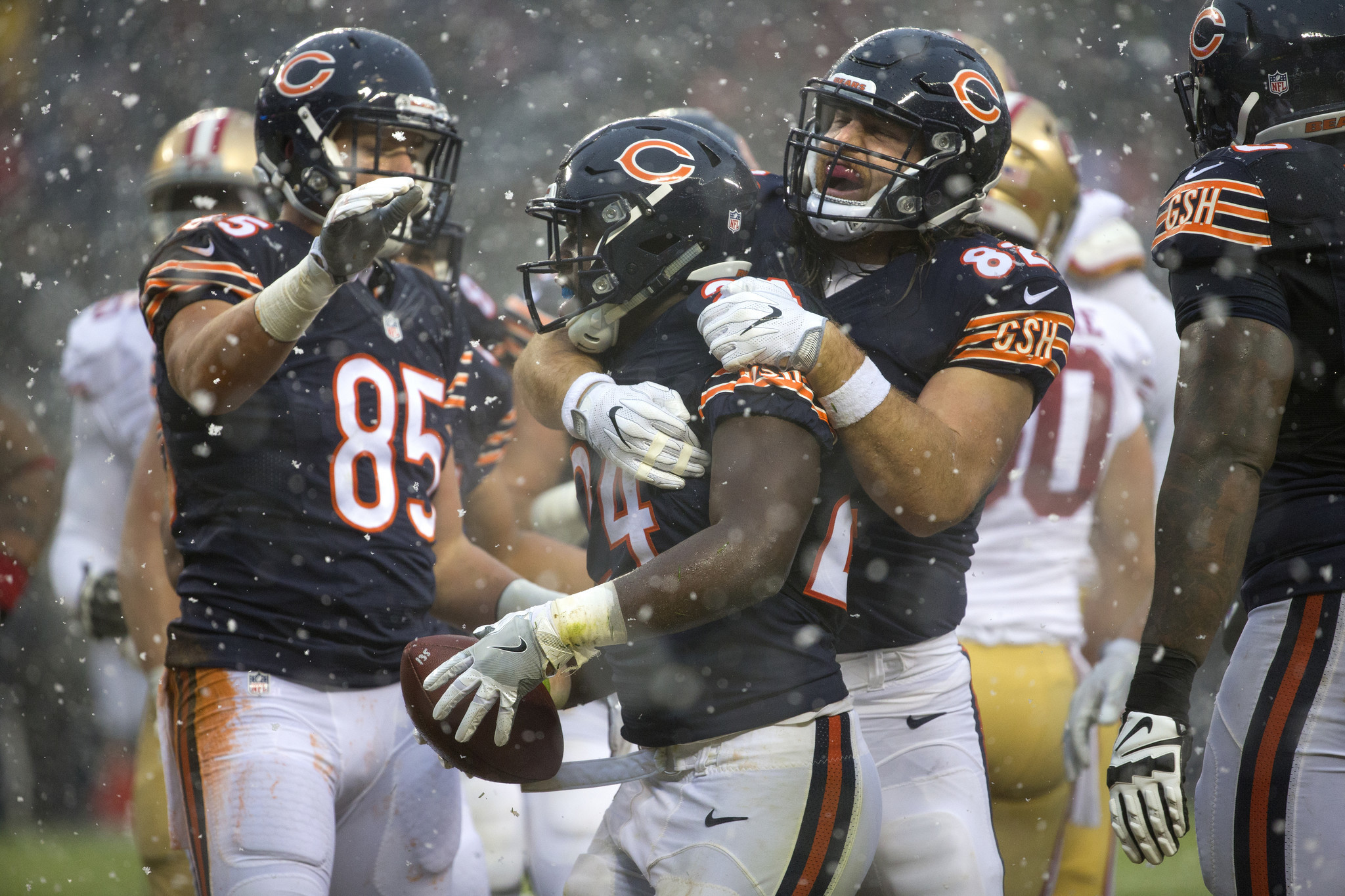 Ct-10-thoughts-bears-49ers-brad-biggs-20161205