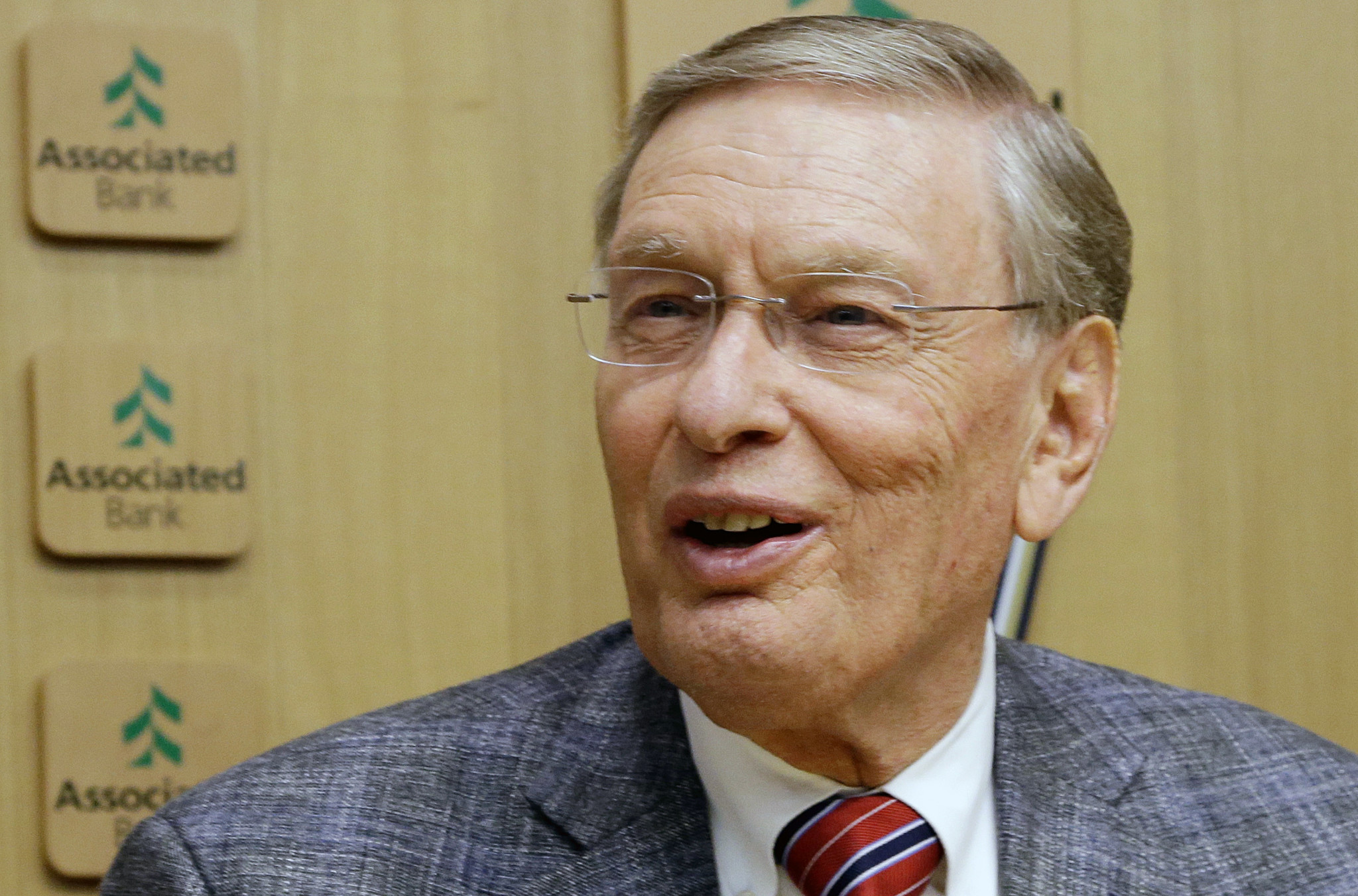 Ct-bud-selig-mlb-hall-of-fame-20161205