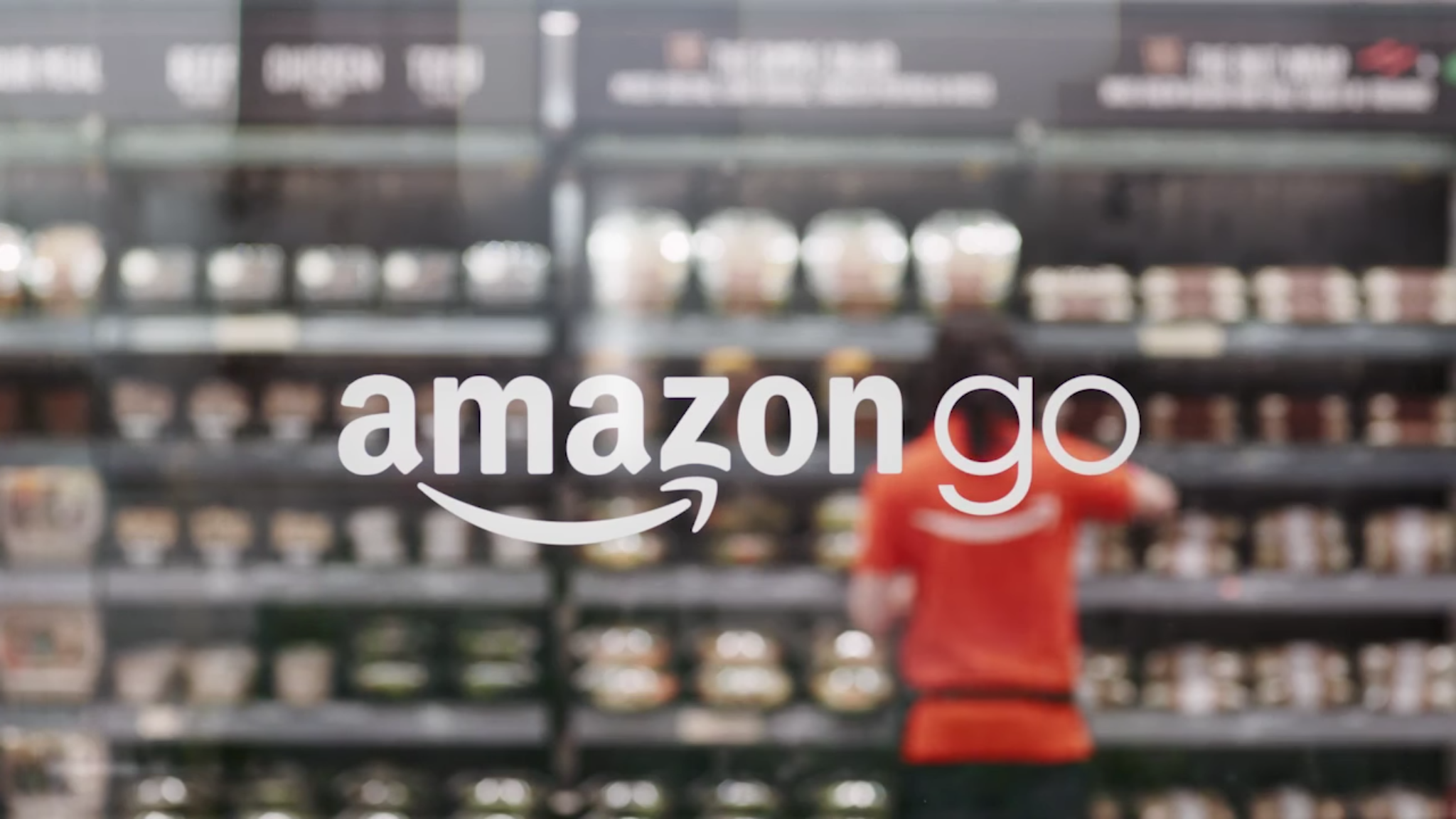 Amazon Opening Store That Will Eliminate Checkout — and Lines
