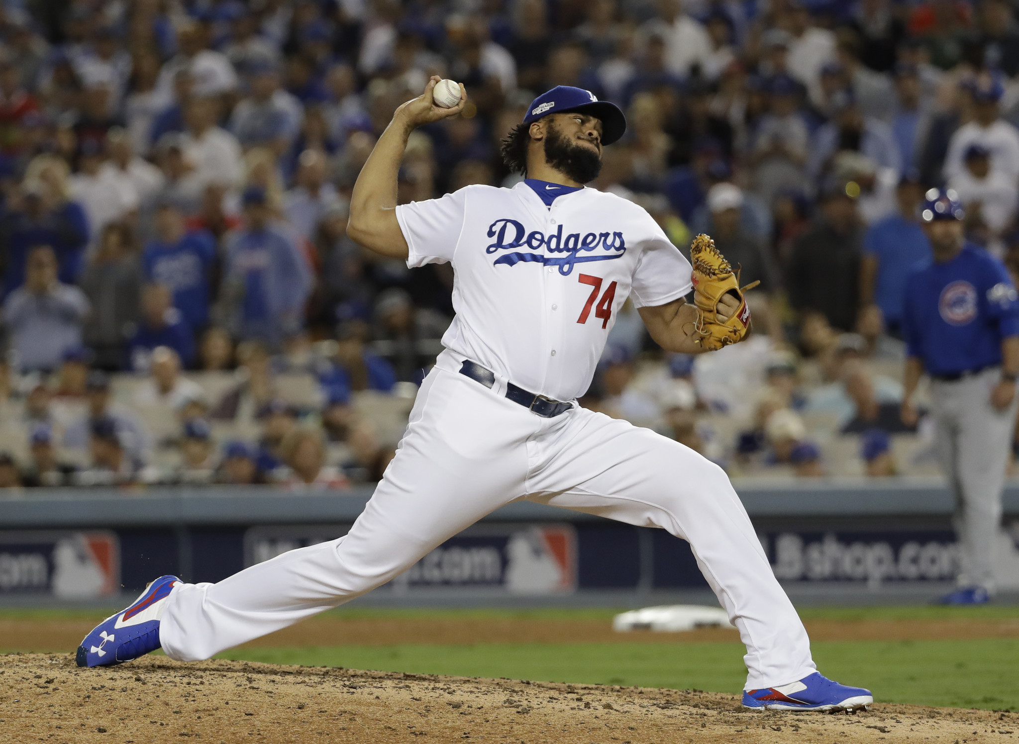 Sd-mlb-top-available-free-agents-20161205