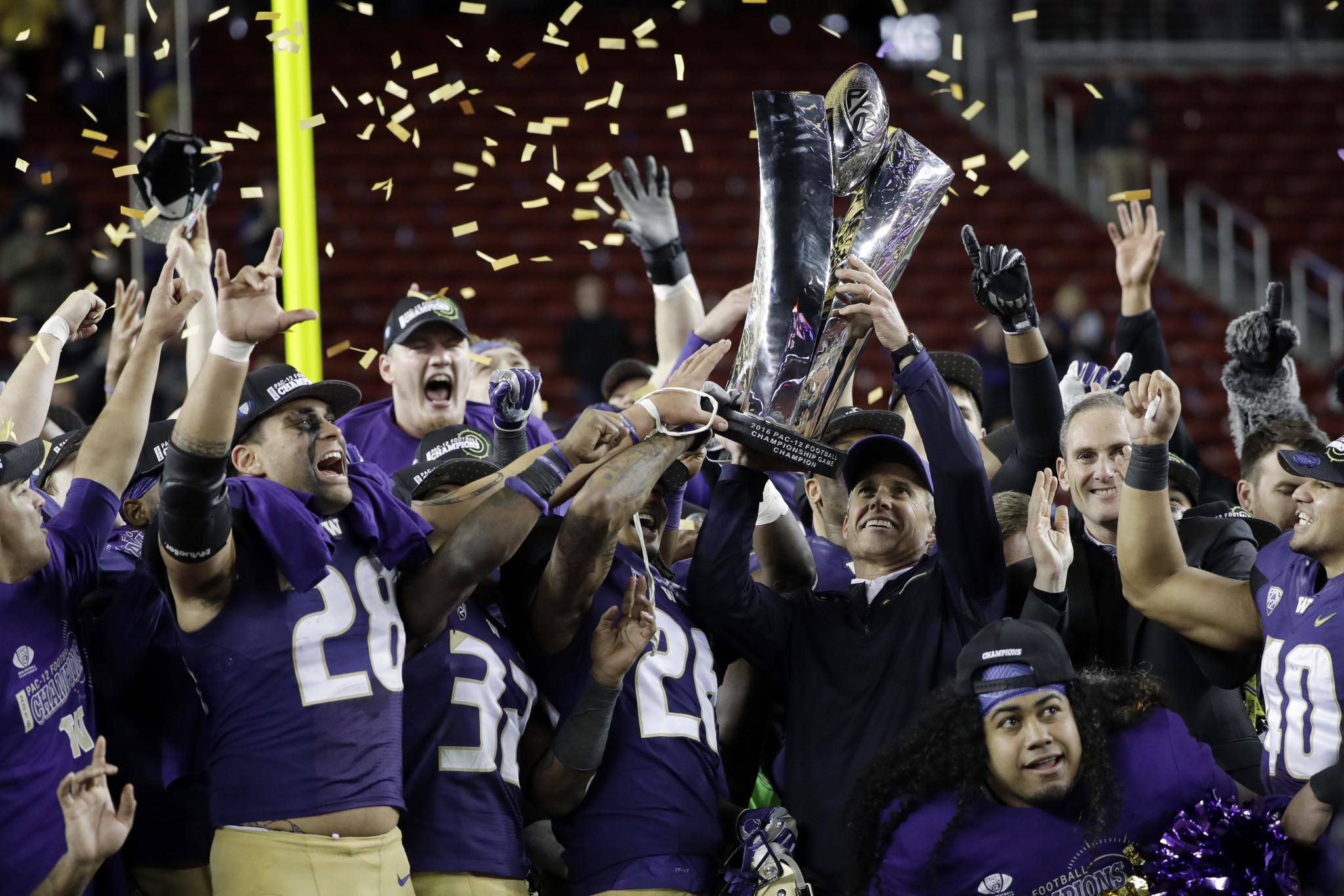 Ct-haugh-college-football-playoffs-spt-1206-20161205
