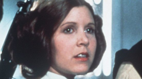 Image result for carrie fisher images
