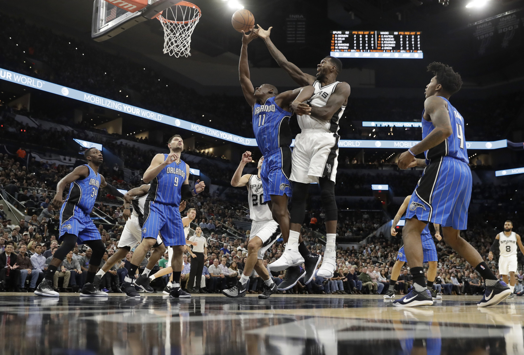 Os-orlando-magic-look-to-add-scoring-20161205