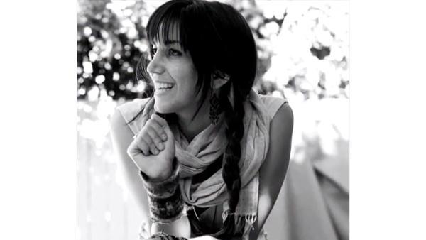 Sara Hoda, 30.