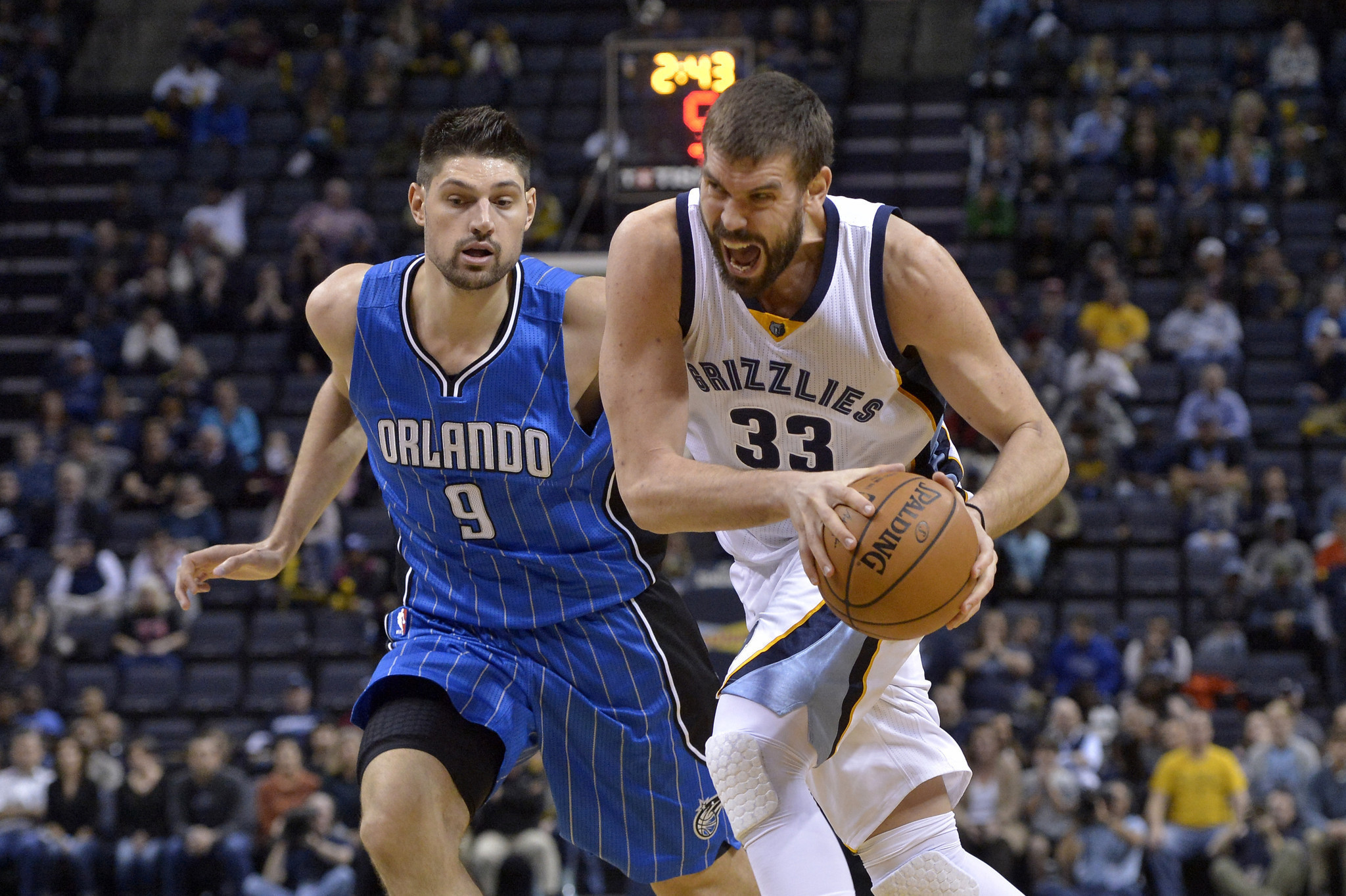 Os-sp-orlando-magic-nikola-vucevic-defense-1206-20161205