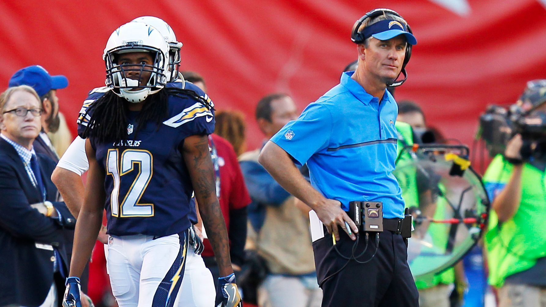 Sd-why-are-the-chargers-so-bad-in-the-fourth-quarter-20161205