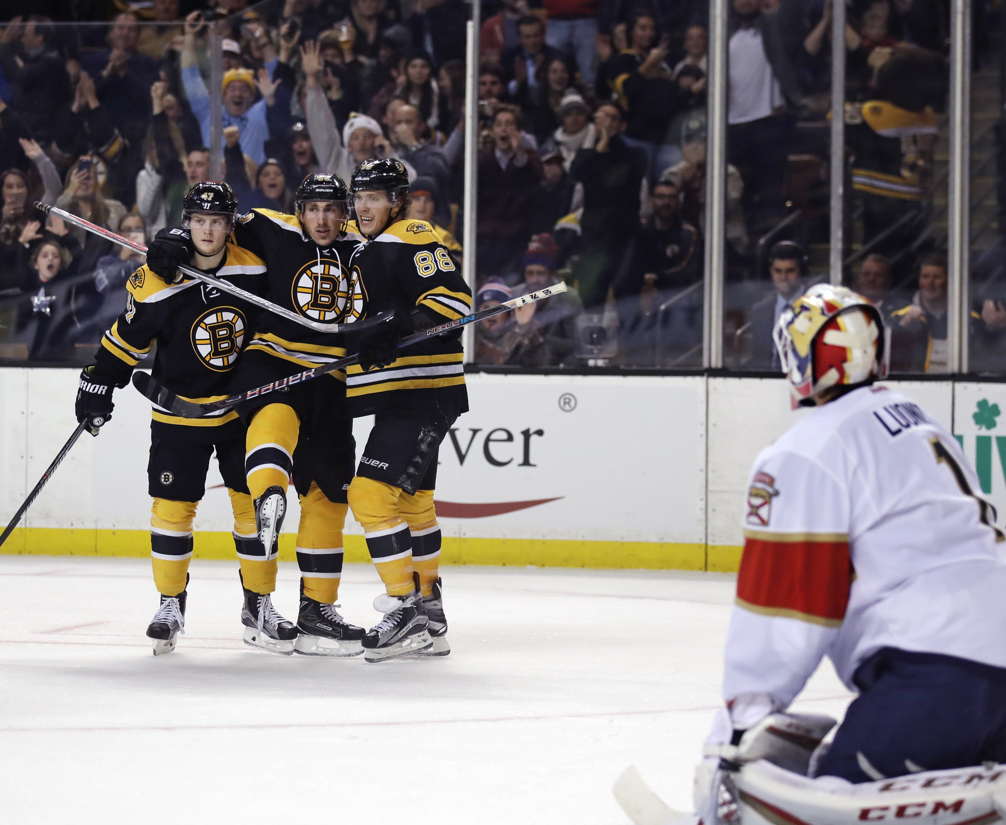 Fl-florida-panthers-bruins-1206-20161205