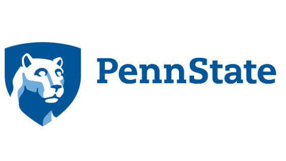 Mc-penn-state-riots-charged-12052016-20161205