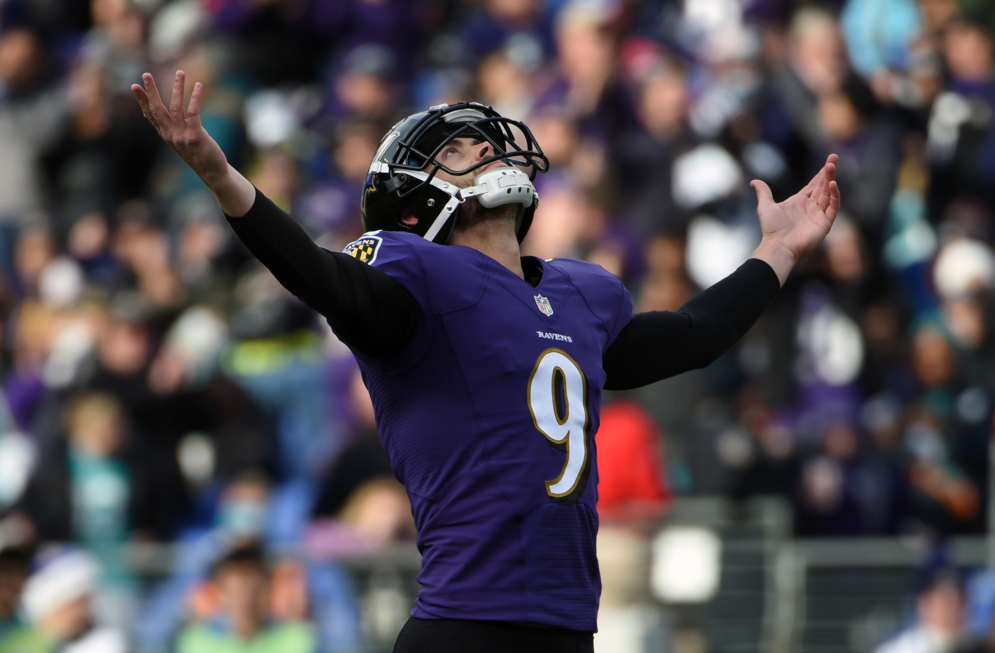 Bal-ravens-news-notes-and-opinions-20161205
