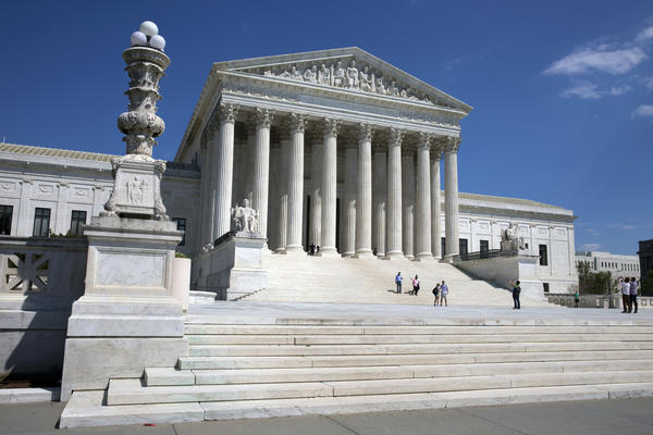 Supreme Court affirms broad reach of insider-trading laws