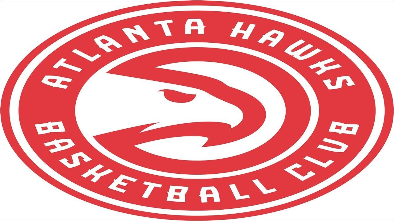 Sfl-miami-heat-atlanta-hawks-pregame-s120716