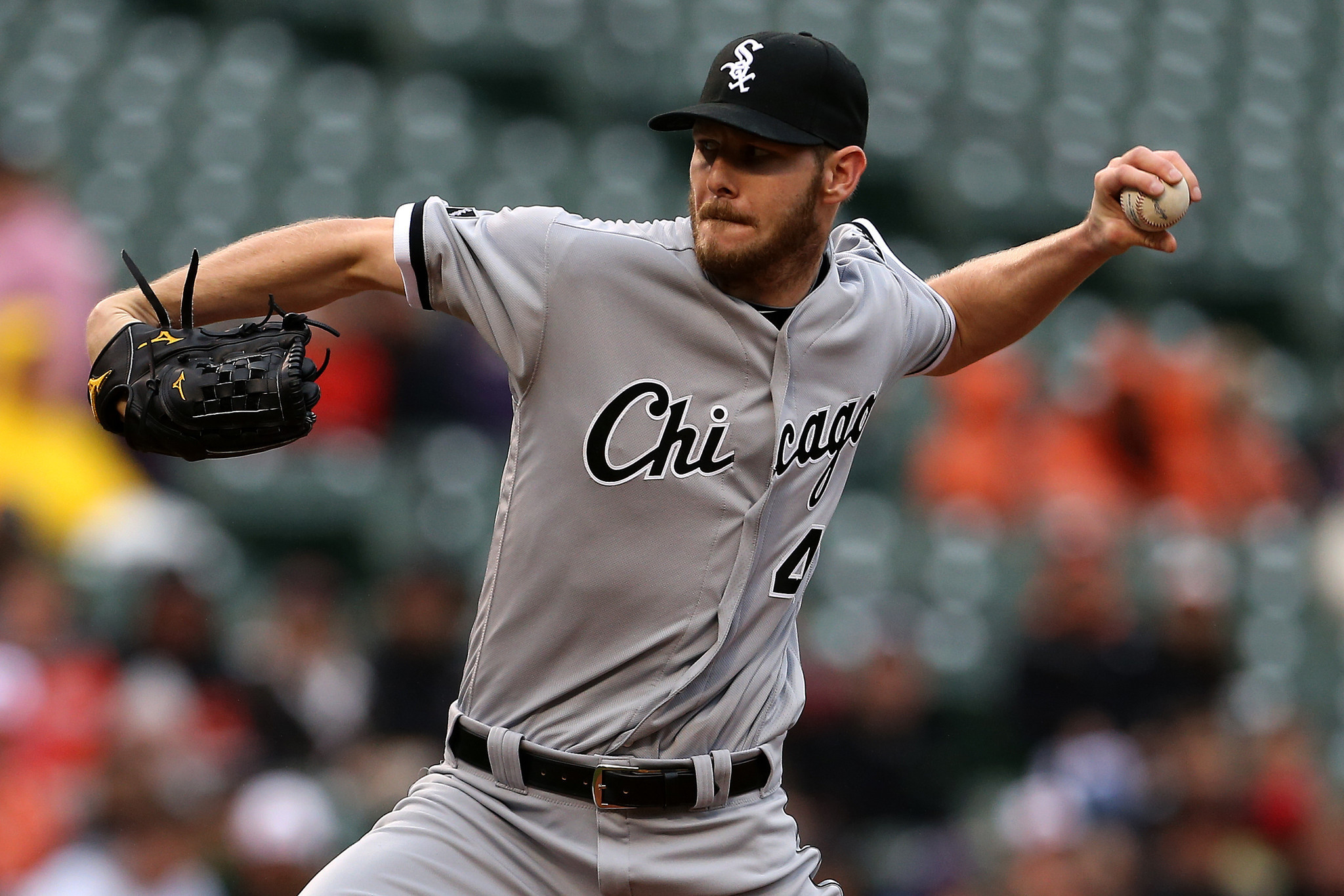 Bal-with-chris-sale-going-to-boston-orioles-issues-with-left-handed-pitching-20161206