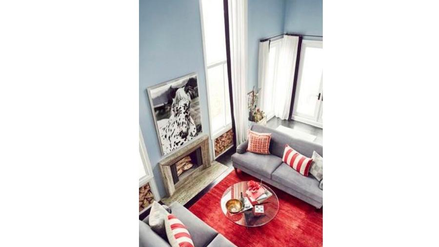 Hot Property   Jessica Alba