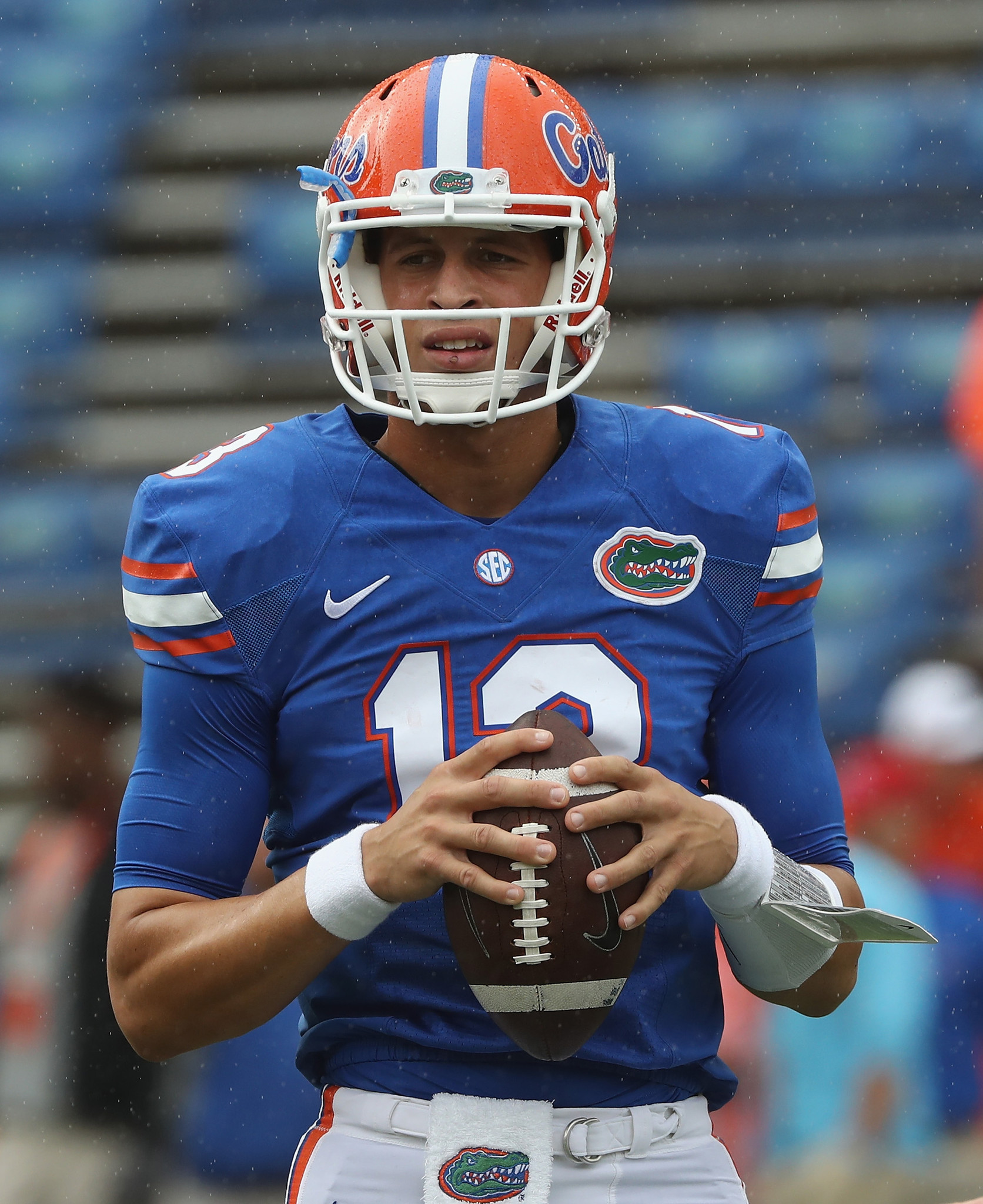 Os-freshman-qb-might-be-the-answer-for-jim-mcelwain-s-gators-20161205