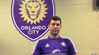 Orlando City B signs four new players