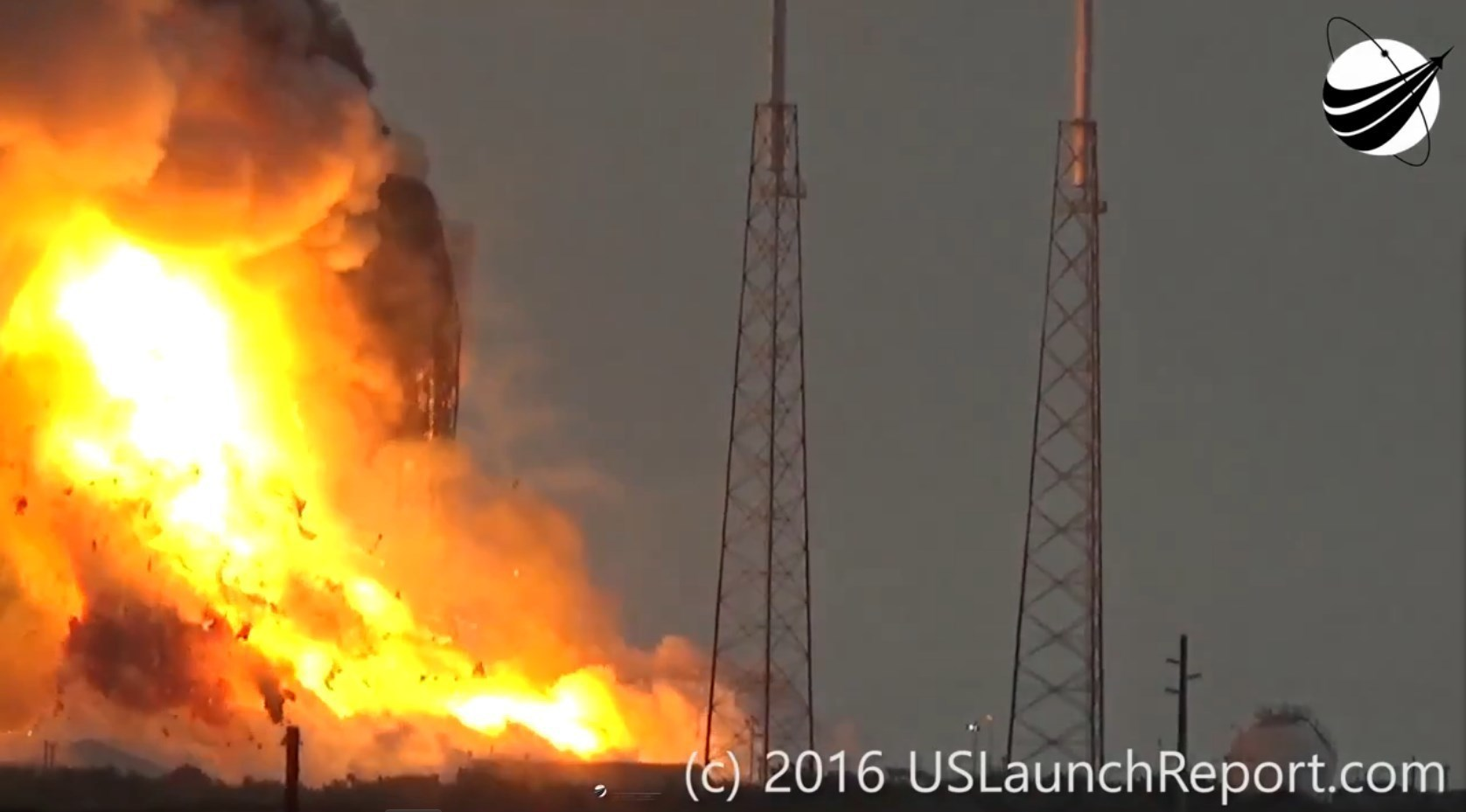 SpaceX now hopes to return to flight in January, not this month