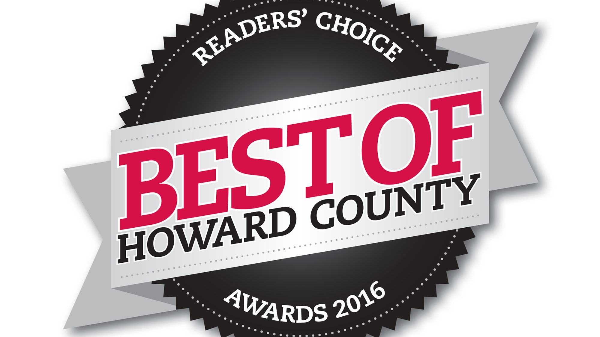 Winners best of howard county 2016 capital gazette for Howard county craft fair