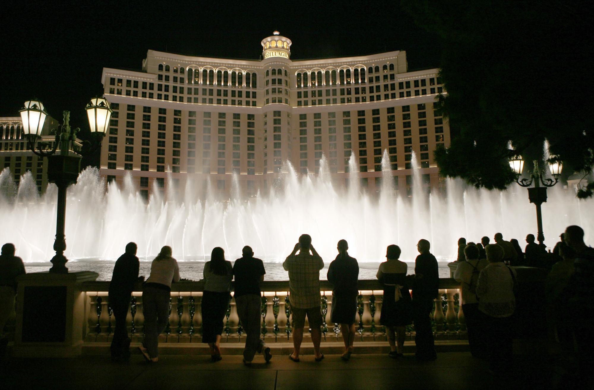 what is resort fee in las vegas hotels adorable vegas4visitors las