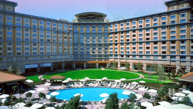 Casino diego in pala san casino hotel meskwaki