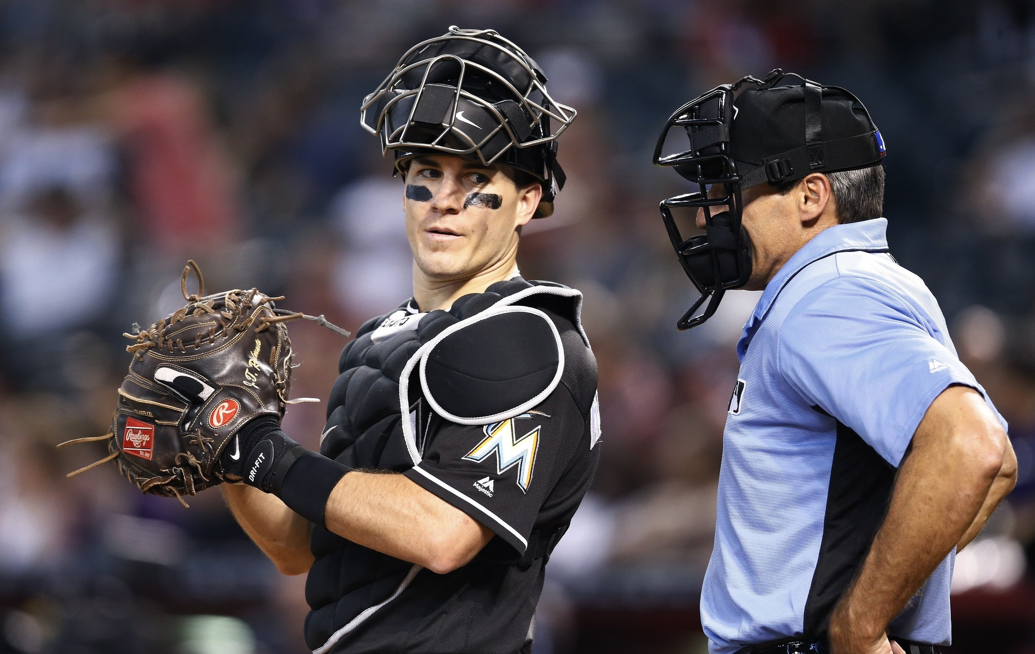 Sfl-j-t-realmuto-first-base-catcher-marlins-2017-20161207