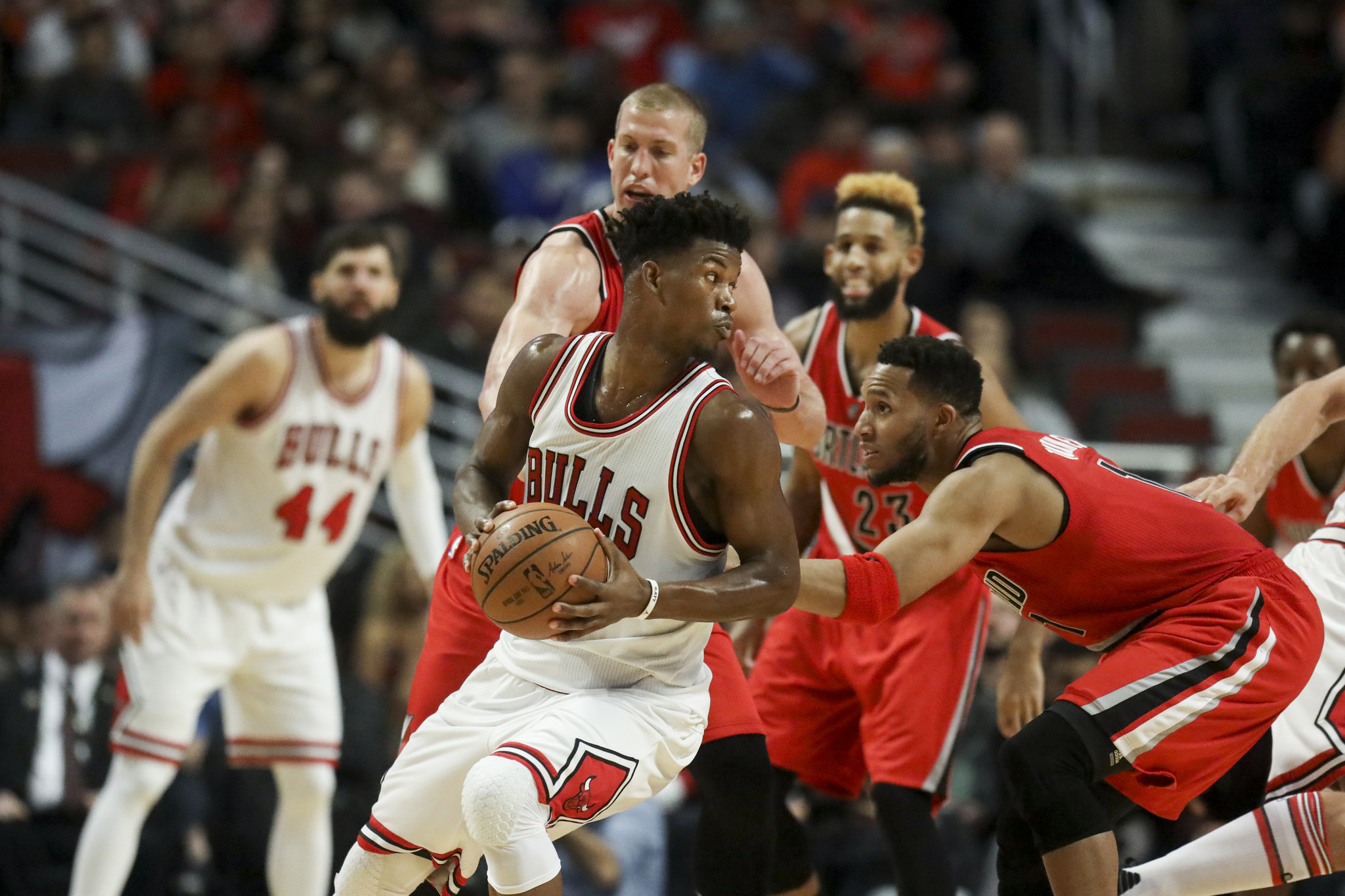 Ct-jimmy-butler-workload-bits-bulls-spt-1208-20161207