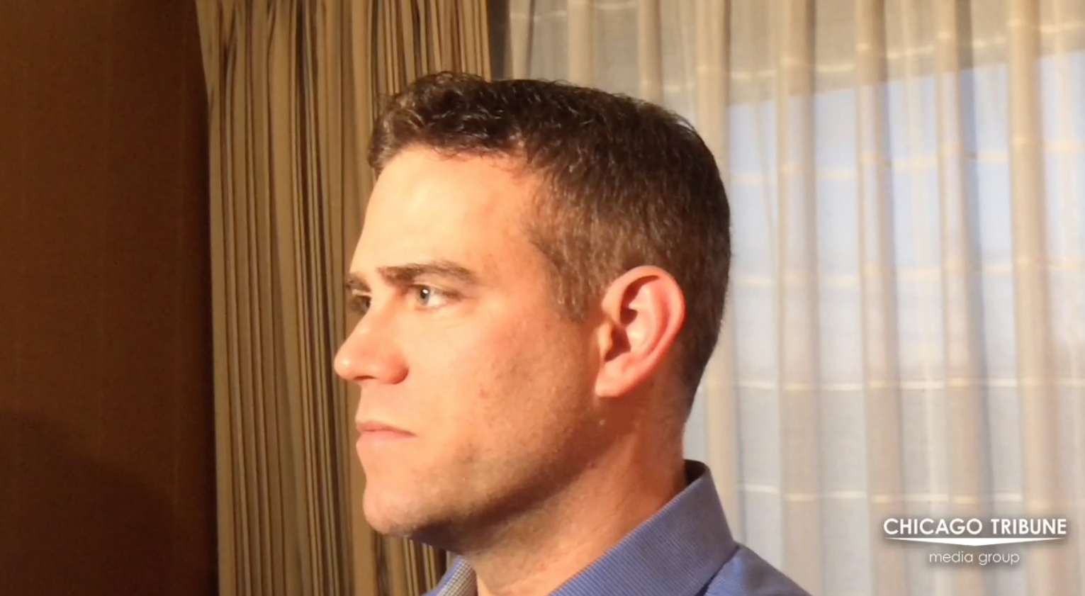 Ct-cubs-theo-epstein-video-spt-20161207