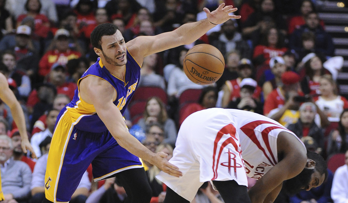 La-sp-lakers-rockets-20161207