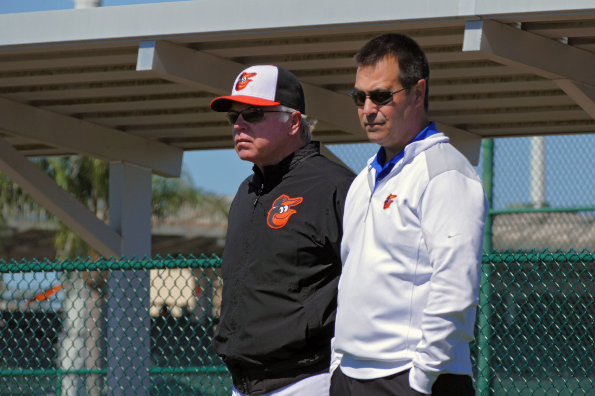Bal-orioles-select-outfielders-aneury-tavarez-anthony-santander-in-rule-5-draft-20161208