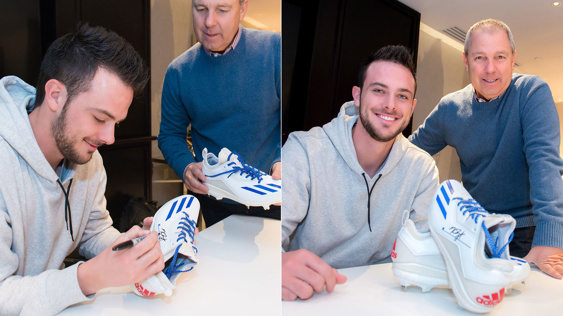 Ct-kris-bryant-adidas-contract-extension-20161208