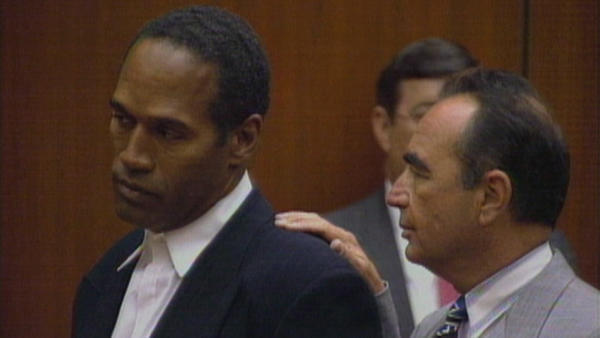 AFI Awards announced for film and television with special award to 'O.J.: Made in America'
