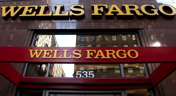Wells Fargo's actions should persuade lawmakers to rein in forced arbitration