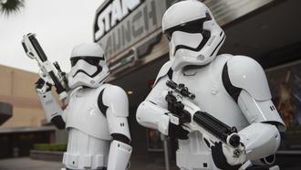 Disney: More details, price set for Star Wars tour