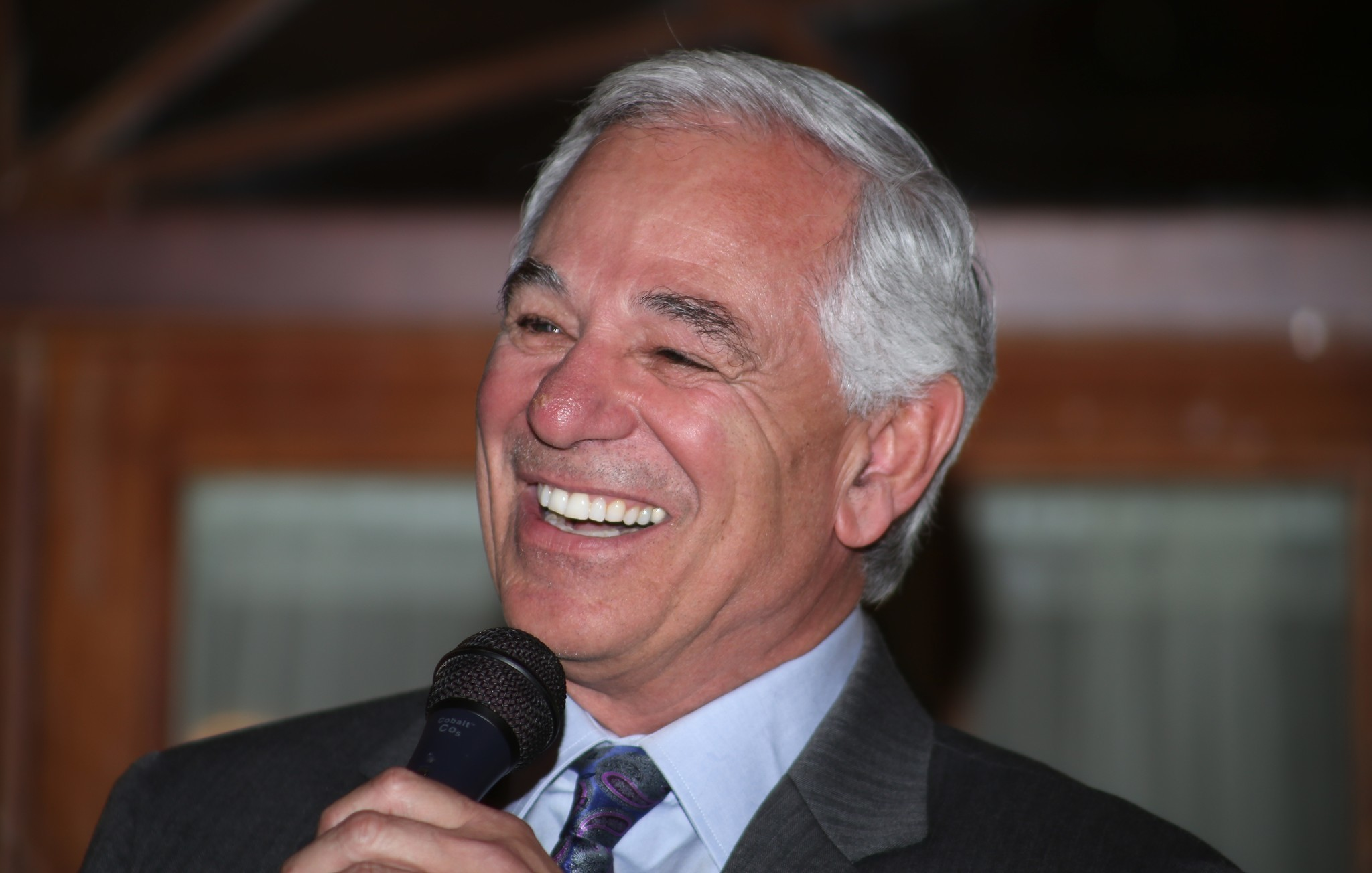 Bobby Valentine Downplays Reports That Trump Wants Him As Ambassador To  Japan   Hartford Courant