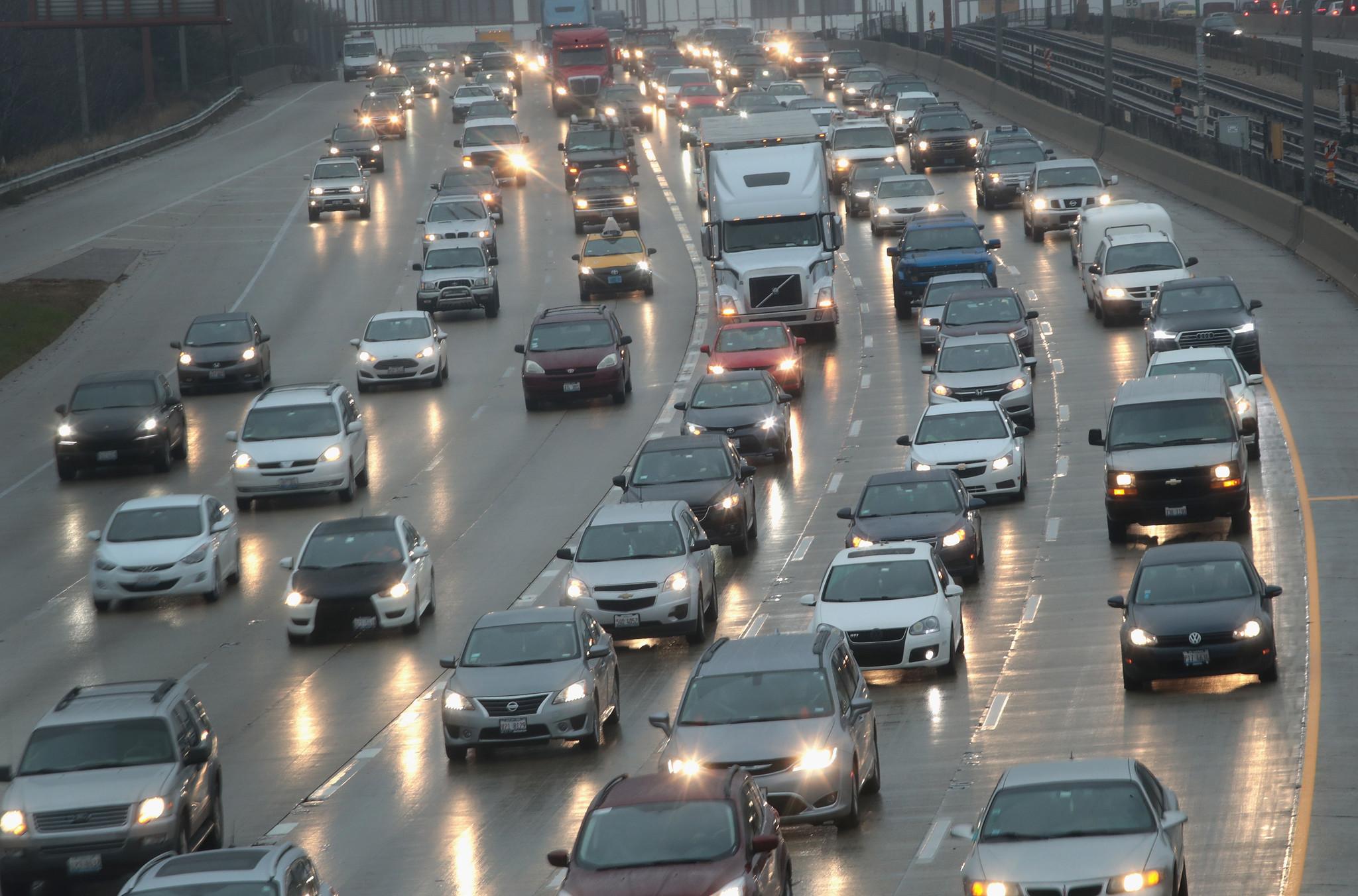 Geico to hike illinois auto insurance rates chicago tribune