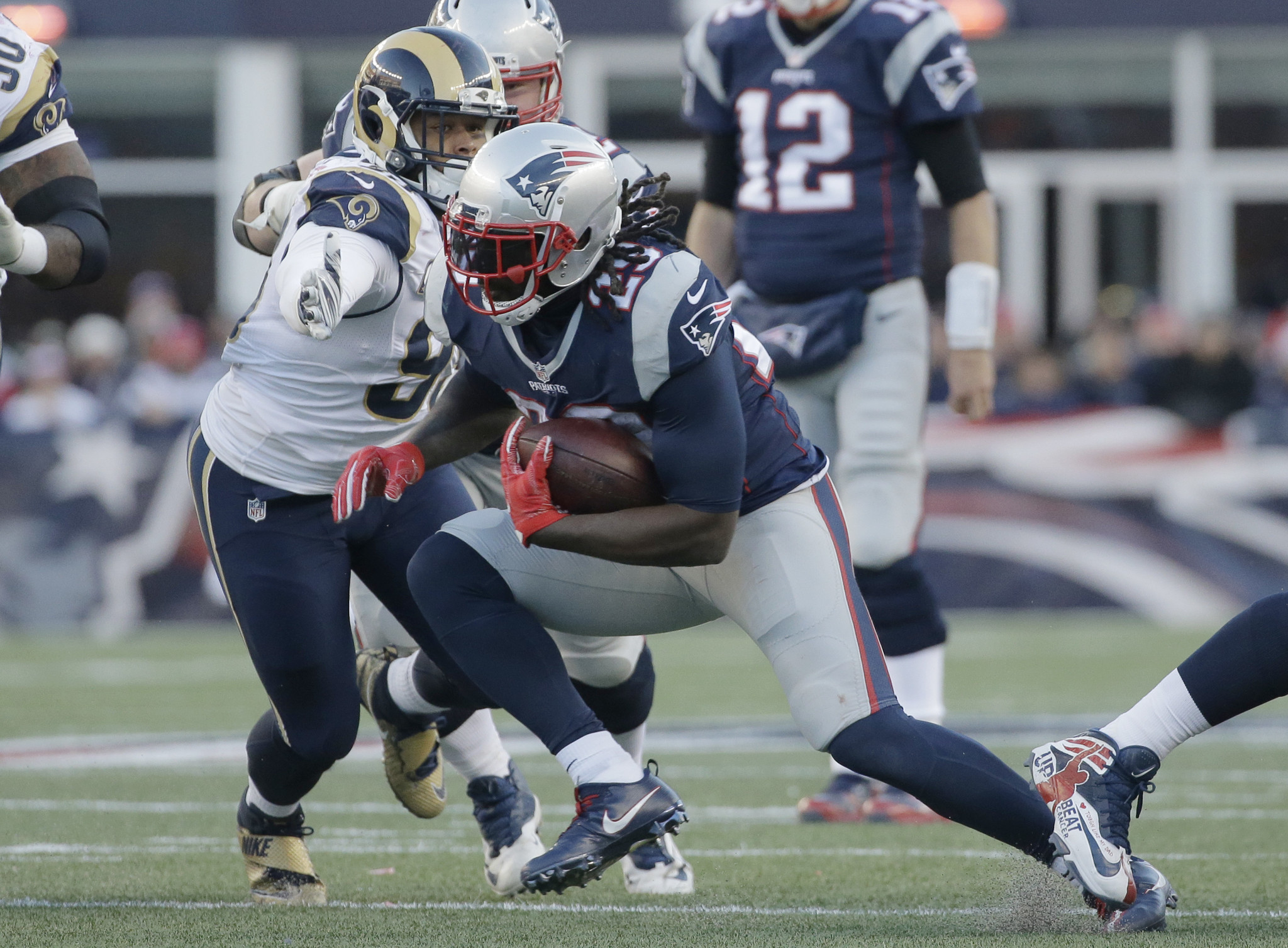 Bal-gang-tackling-will-be-crucial-for-ravens-against-patriots-running-back-legarrette-blount-20161209