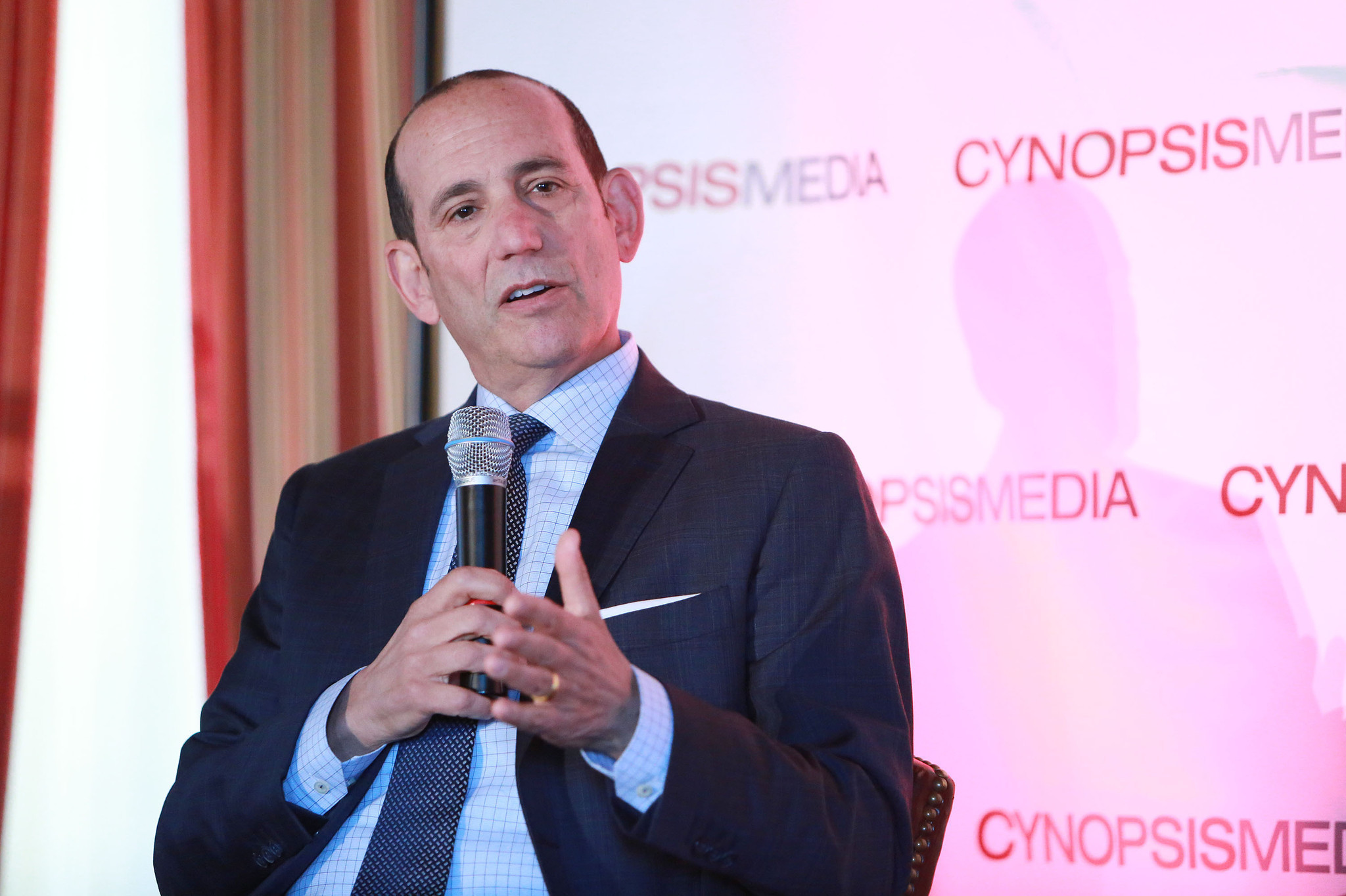 Os-mls-commissioner-don-garber-gives-state-of-the-league-address-20161210