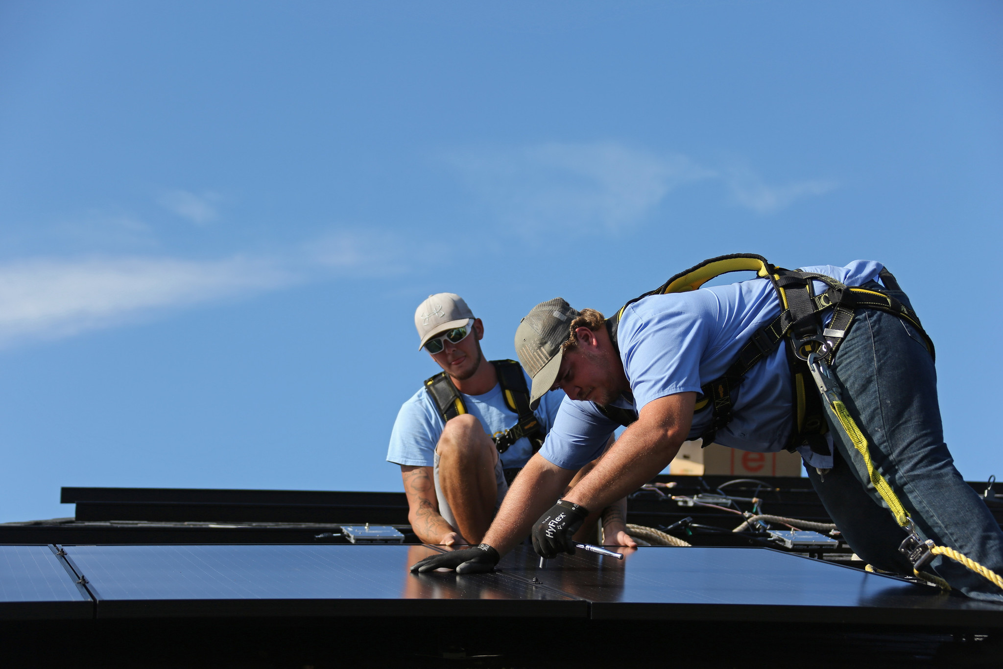 solar sees more interest after amendment 1 failure orlando sentinel