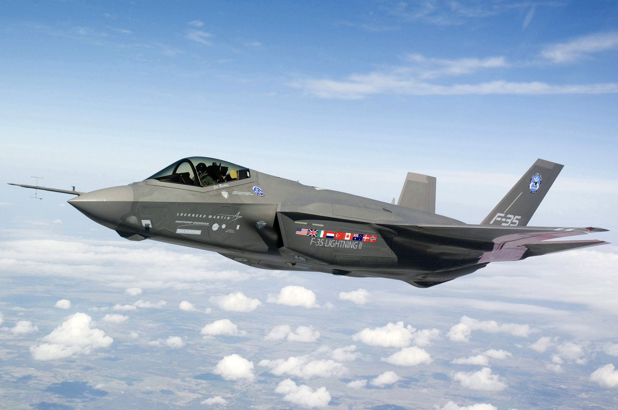 Image result for f-35, photos