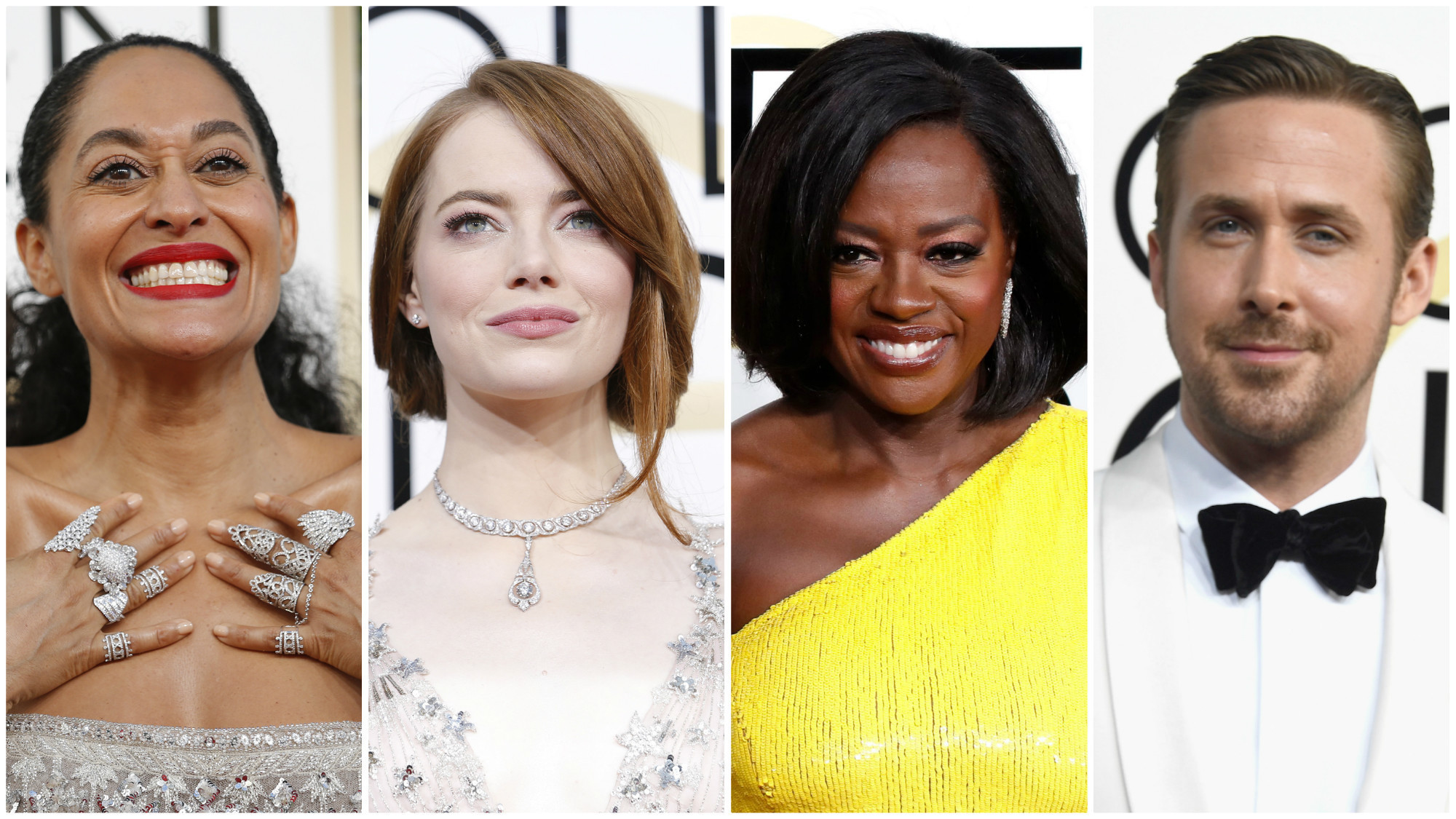 The Envelope: Hollywood's Awards and Industry Insider ...