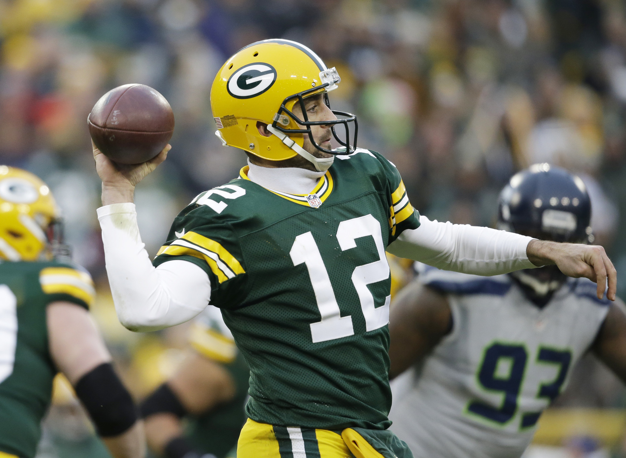 Fantasy Football The Most Important Must Read Tips And Takeaways