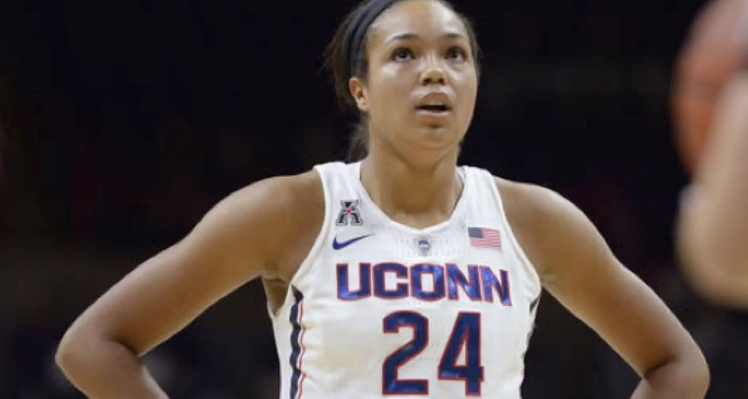 Image Result For Uconn Women S Basketball