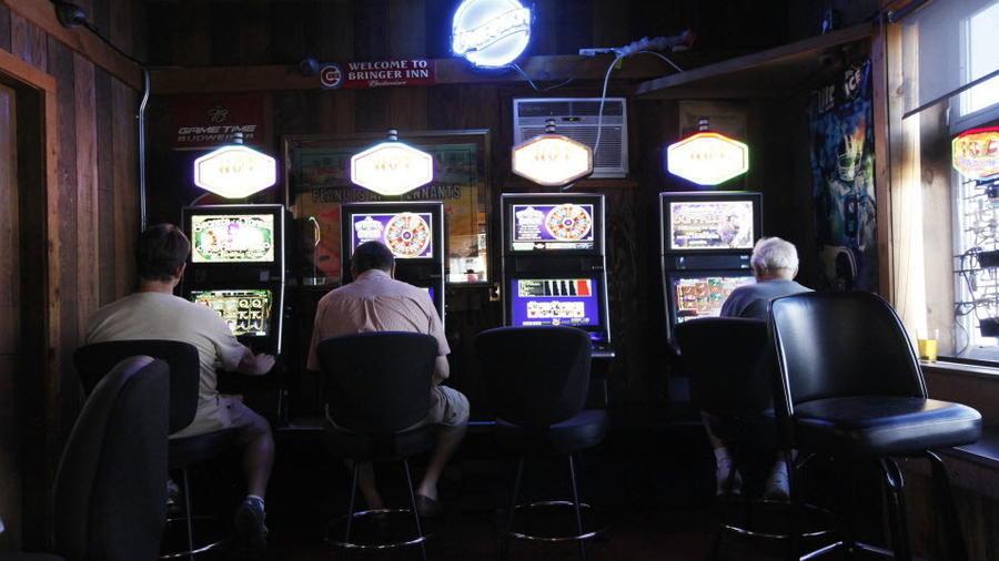 Michigan casino revenue 35 million midnight rose hotel & casino